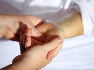 Санаторий Дубки Ульяновская область программа лечения нервов