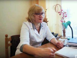 Ароматерапия в Казани