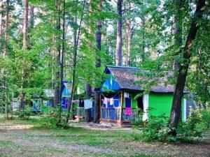 Белое озеро Ульяновской области кемпинг и база отдыха цена